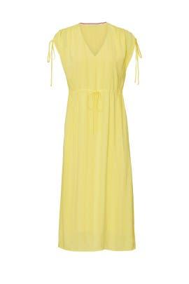 Nevin Dress by Charli