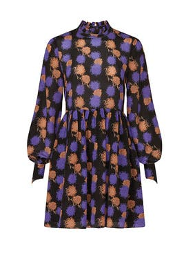 Elise Dress by Hofmann Copenhagen