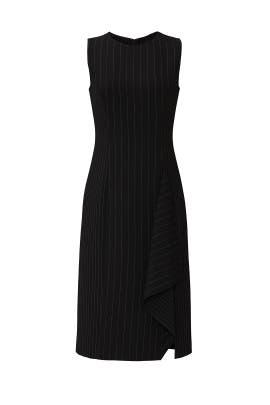 Elm Dress by Diane von Furstenberg