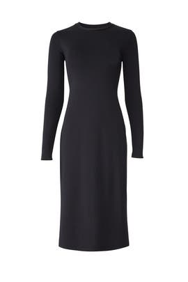 Russo Dress by rag & bone