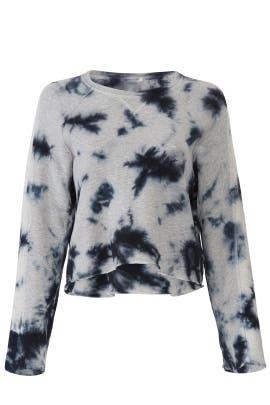 Night Haze Sweater by Splendid
