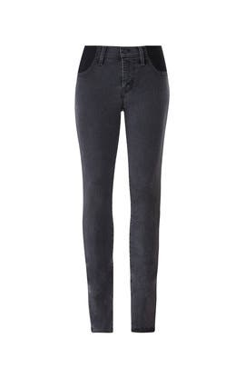 Dust Mama J Maternity Jeans by J BRAND