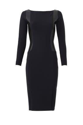 ea238099 Accursia Dress by La Petite Robe di Chiara Boni for $120   Rent the Runway