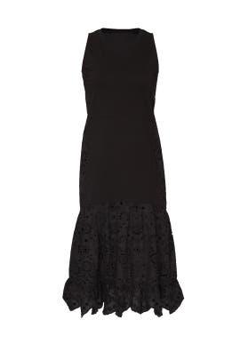 Klev Dress by CAARA