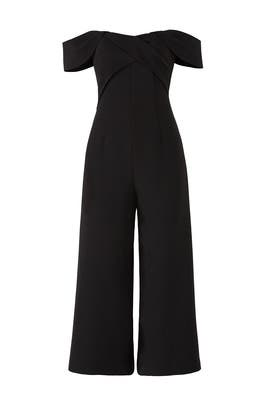 Shooting Star Jumpsuit by Keepsake