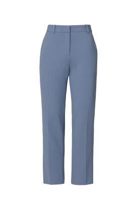 Aaron Slim Pants by Robert Rodriguez