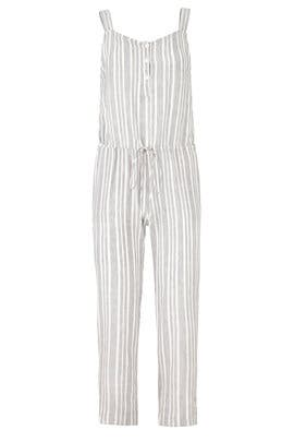 c2e64a591225 Striped Brooklyn Jumpsuit by Rails for  30