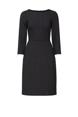 Eshe Dress by Lauren Ralph Lauren
