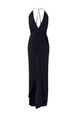 Dream Girl Dress by Manning Cartell
