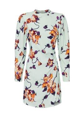 Mint Jane Dress by A.L.C.