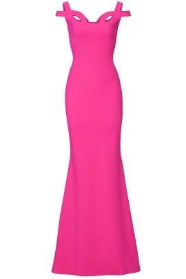 Pink Every Gown by La Petite Robe di Chiara Boni