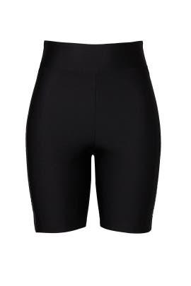 Monse Bike Shorts by MONSE