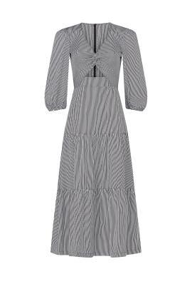Marzia Dress by Parker