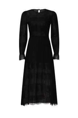 Haven Midi Dress by Cleobella