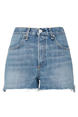 Sofia Shorts by rag & bone JEAN