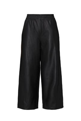 Jaz Pants by Rachel Rachel Roy