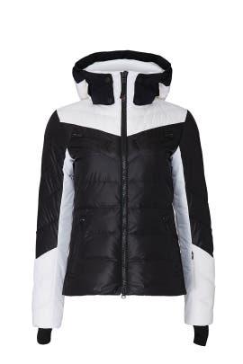 Farina Ski Jacket by BOGNER FIRE + ICE