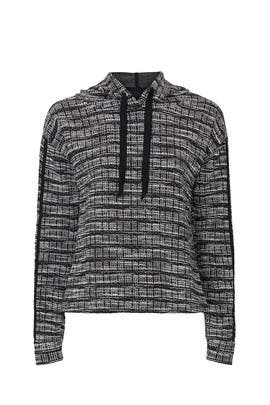 Jackie Pullover by B Collection by Bobeau