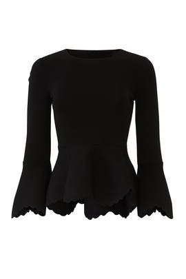 Kripta Top by Ted Baker London