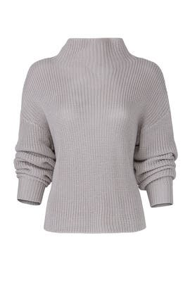 Sylvia Sweater by Paper Crown