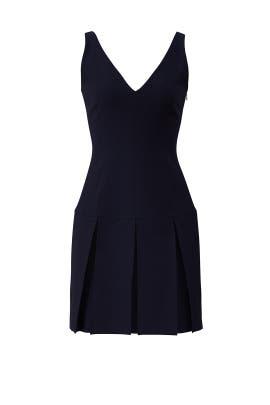 Zahava Dress by Cinq à Sept