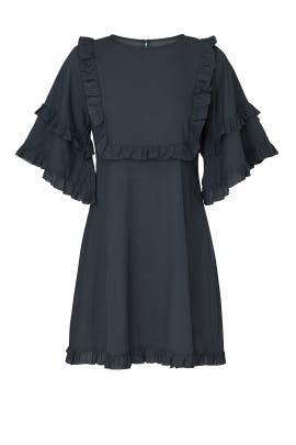 Porto Dress by LIDO