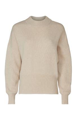 Philippine Sweater by Vanessa Bruno