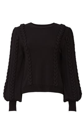 Chasa Sweater by Joie