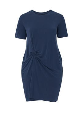 Monica Knot Dress by Universal Standard