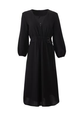 Waldorf Dress by Shoshanna