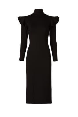 Katelyn Dress by Hunter Bell