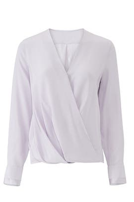 Victor Blouse by rag & bone