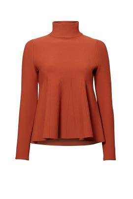 Essonne Sweater by Cinq à Sept