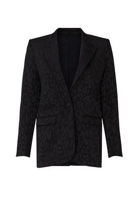 Veste Blazer by The Kooples