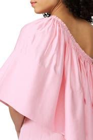 Layci Dress by Solace London