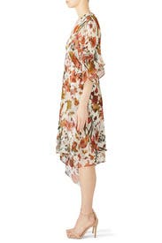 Floral Something Dress by Iro