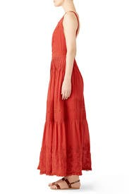 Flare Paloma Jumpsuit by Free People