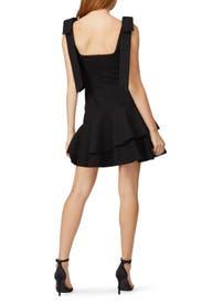 Lucky Dress by ELLIATT