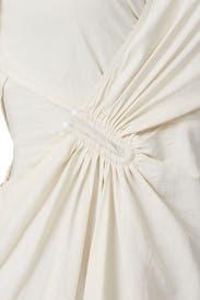 Edie Dress by A.L.C.