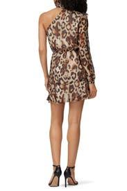 Fergie Dress by Rachel Zoe