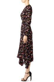 Tianna Dress by A.L.C.