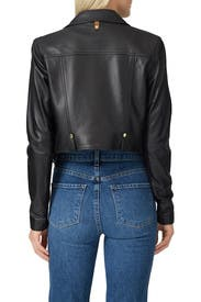 Bessie Jacket by Mackage