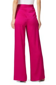 Iris Pants by Ramy Brook