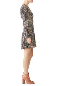Love Daze Lydia Dress by Flynn Skye