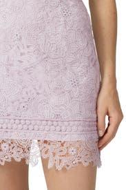 Adwoa Dress by Saylor