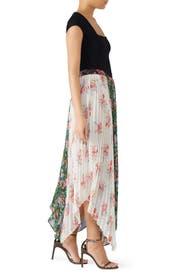 Mica Skirt by AMUR