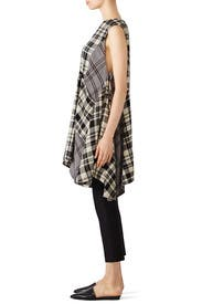 Land Lines Tunic by Free People