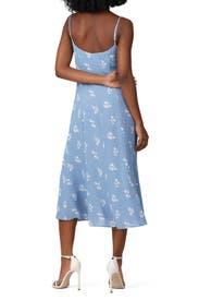 Cybill Dress by Reformation