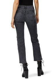 Junction Kick Jeans by 3x1