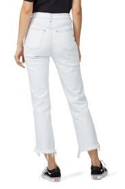 Austin Crop Jeans by 3x1